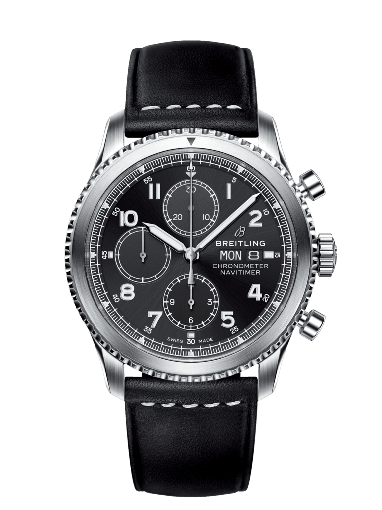 Replica Longines Watch Site