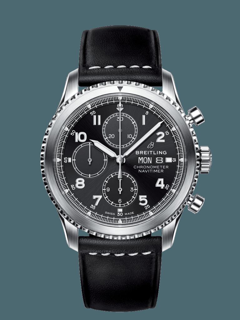 Priceangels Replica Watches