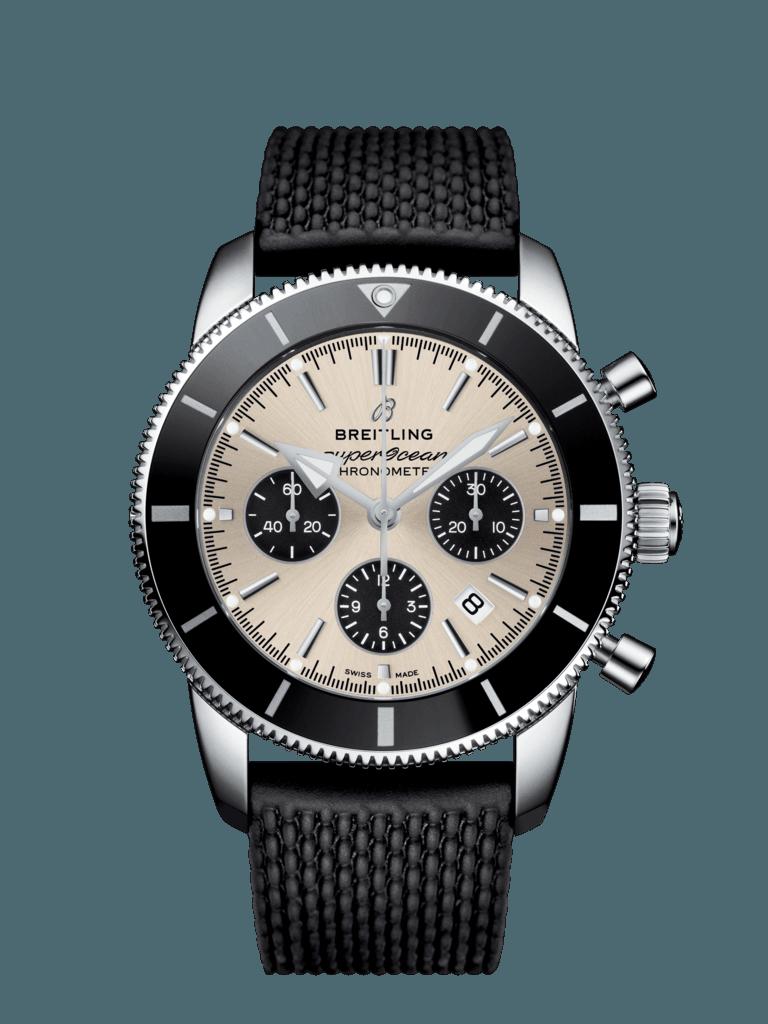 Breitling watches breitling for Watches breitling