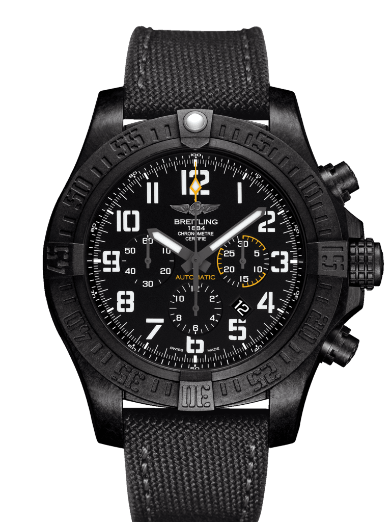 Reviews For Best Websites For Replica Rolxex Watches