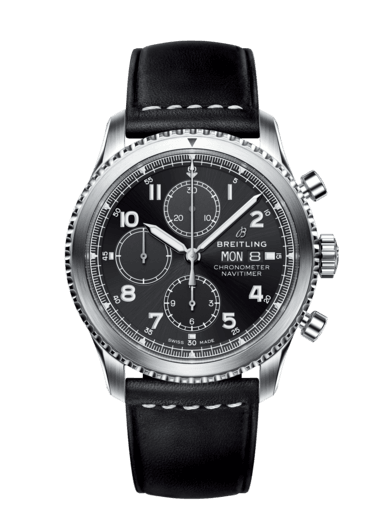 Breitling®  93d8bba1543