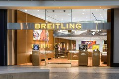 位於LOS ANGELES的Breitling Boutique Los Angeles | Breitling - LOS ANGELES, CA, USA - Breitling Boutique Los Angeles