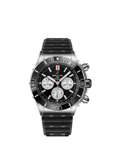 Super Chronomat B01 44 - AB0136251B1S1