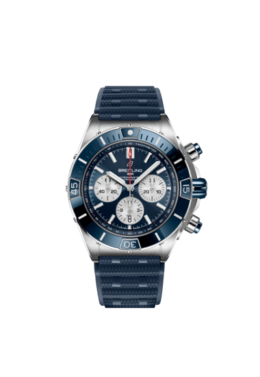 Super Chronomat B01 44 - AB0136161C1S1