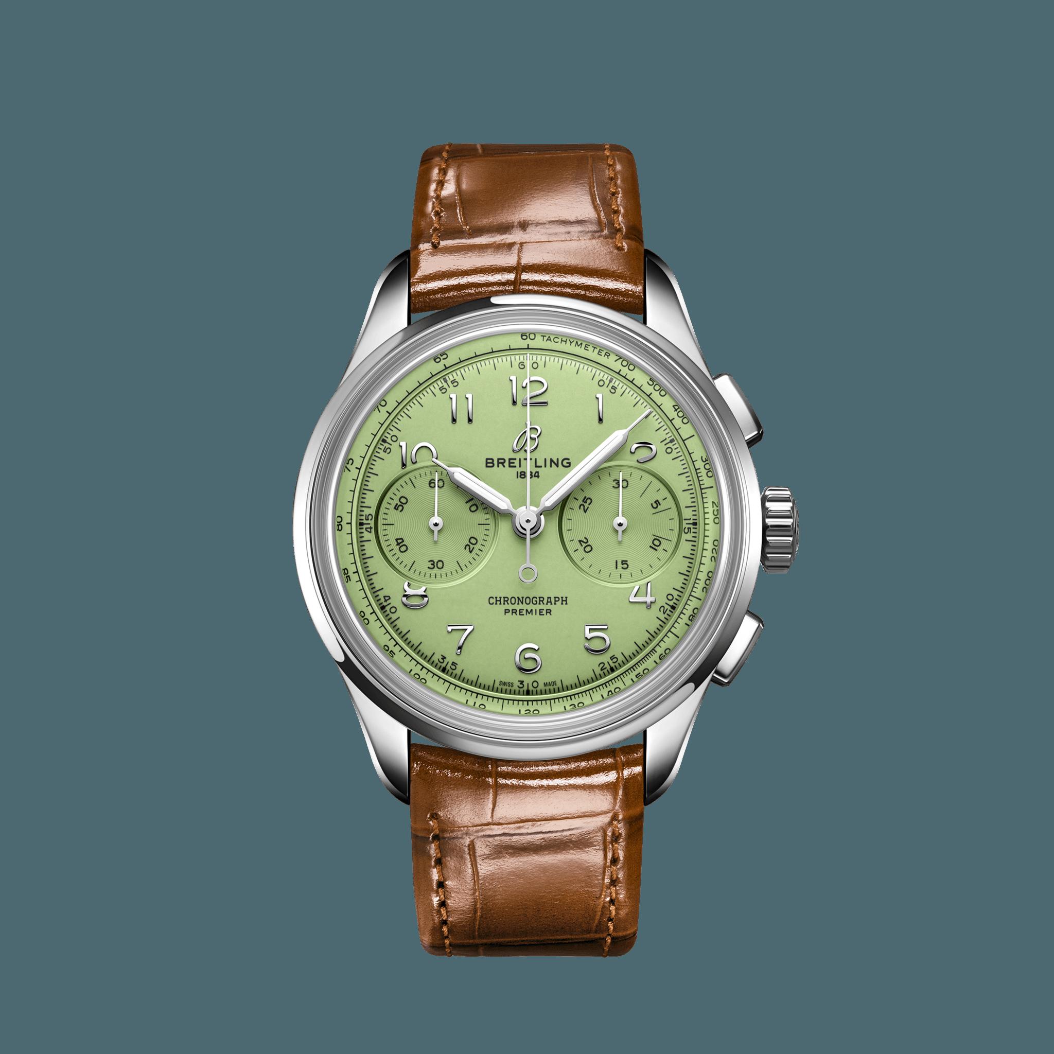 ab0930d31l1p1-premier-b09-chronograph-40