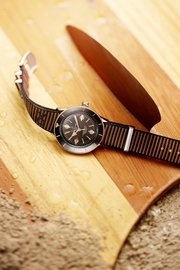 06_superocean-heritage-57-outerknown-limited-edition_ref.-u103701a1q1w1-1.jpg