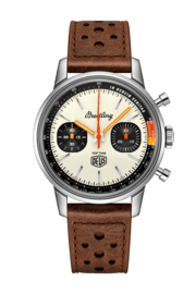 08_breitling-top-time-deus-limited-edition_ref.-a233101a1a1x1.png