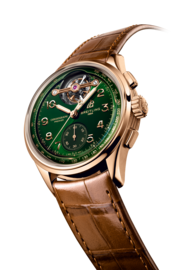 02_premier-b21-chronograph-tourbillon-42-bentley-limited-edition_ref-rb21201a1l1p1_print-use.png