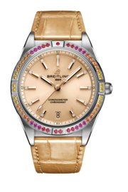 04_chronomat-automatic-36-south-sea-with-a-copper-colored-dial_ref.-a10380621a1p2.png
