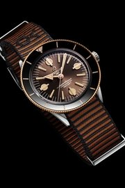 08_superocean-heritage-57-outerknown-limited-edition_ref.-u103701a1q1w1-1.jpg