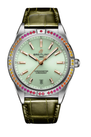 05_chronomat-automatic-36-south-sea-with-a-mint-green-dial_ref.-a10380611l1p2.png