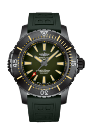 04_superocean-automatic-48-boutique-edition.png