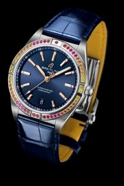 03_chronomat-automatic-36-south-sea-with-midnight-blue_ref.-a10380611c1p2-1.jpg