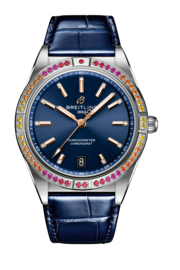 06_chronomat-automatic-36-south-sea-with-midnight-blue_ref.-a10380611c1p2.png