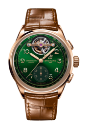 03_premier-b21-chronograph-tourbillon-42-bentley-limited-edition_ref-rb21201a1l1p1_print-use.png