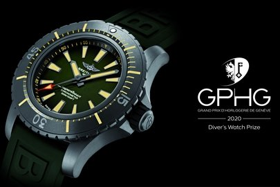 03_superocean-automatic-48-boutique-edition-winner-of-the-diver-s-watch-prize-at-the-2020-gphg-1.jpg