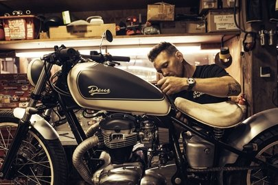 12_breitling-deus-squad-member-french-custom-motorcycle-engineer-and-designer-jeremy-tagand.jpg