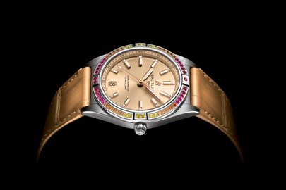 01_chronomat-automatic-36-south-sea-with-a-copper-colored-dial_ref.-a10380621a1p2-1.jpg