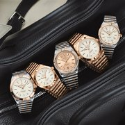 Find your Breitling