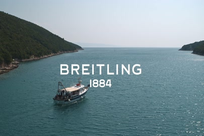 breitling_healthy-seas-and-econyl-from-waste-to-wear_3min_1080.mp4