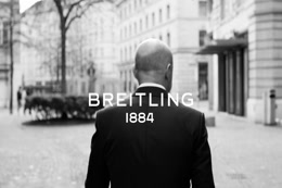 breitling-summit-en_1920.mp4