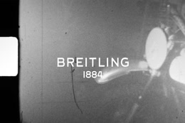 breitling-top-time-deus_product-movie_16-9_full.mp4