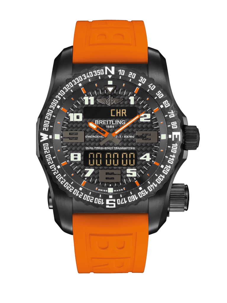 Emergency - V763267Z/BE80/234S/V20DSA.2