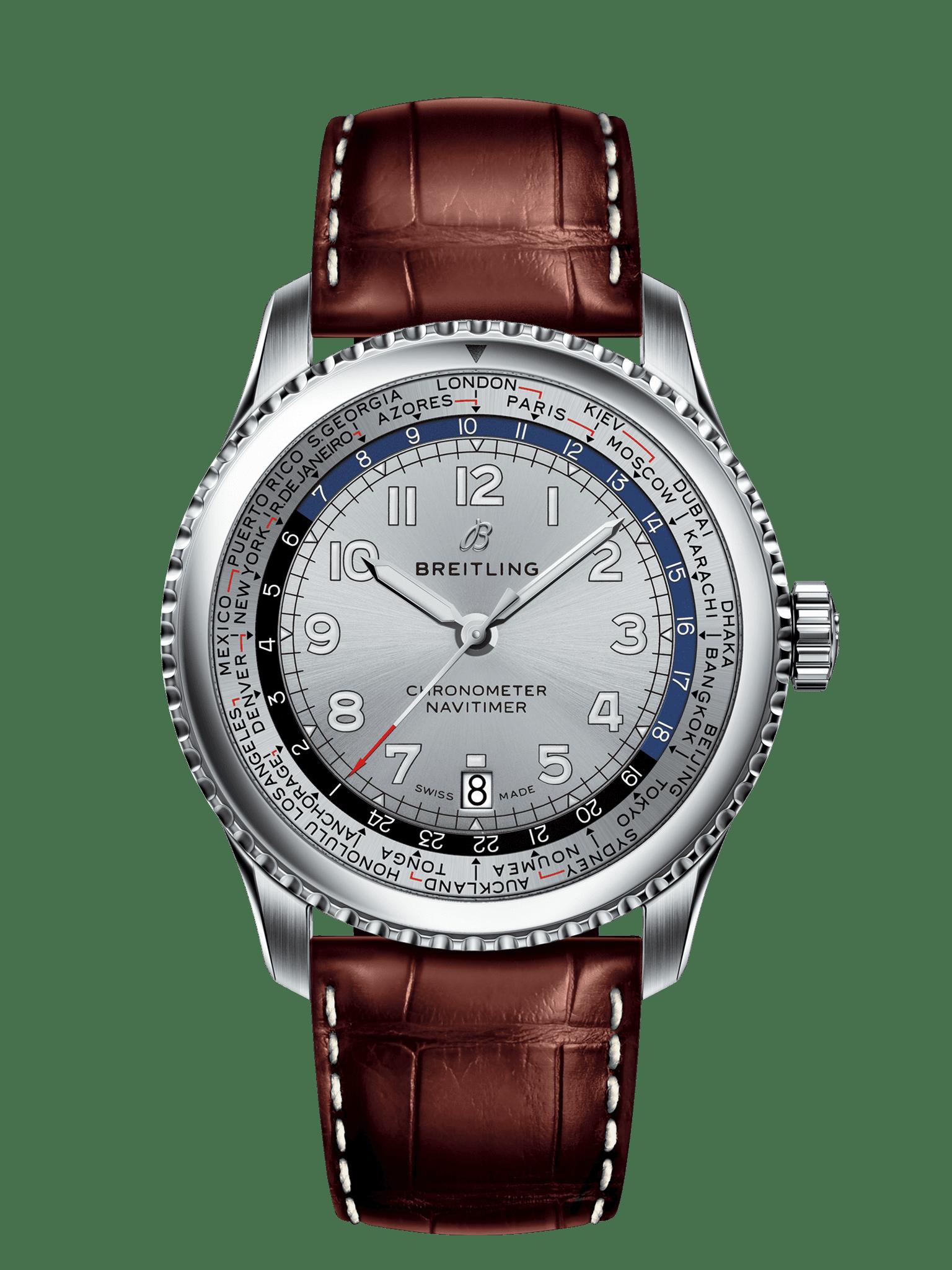 Nueva web de Breitling AB3521U0-G838-1009P-A20BASA.6