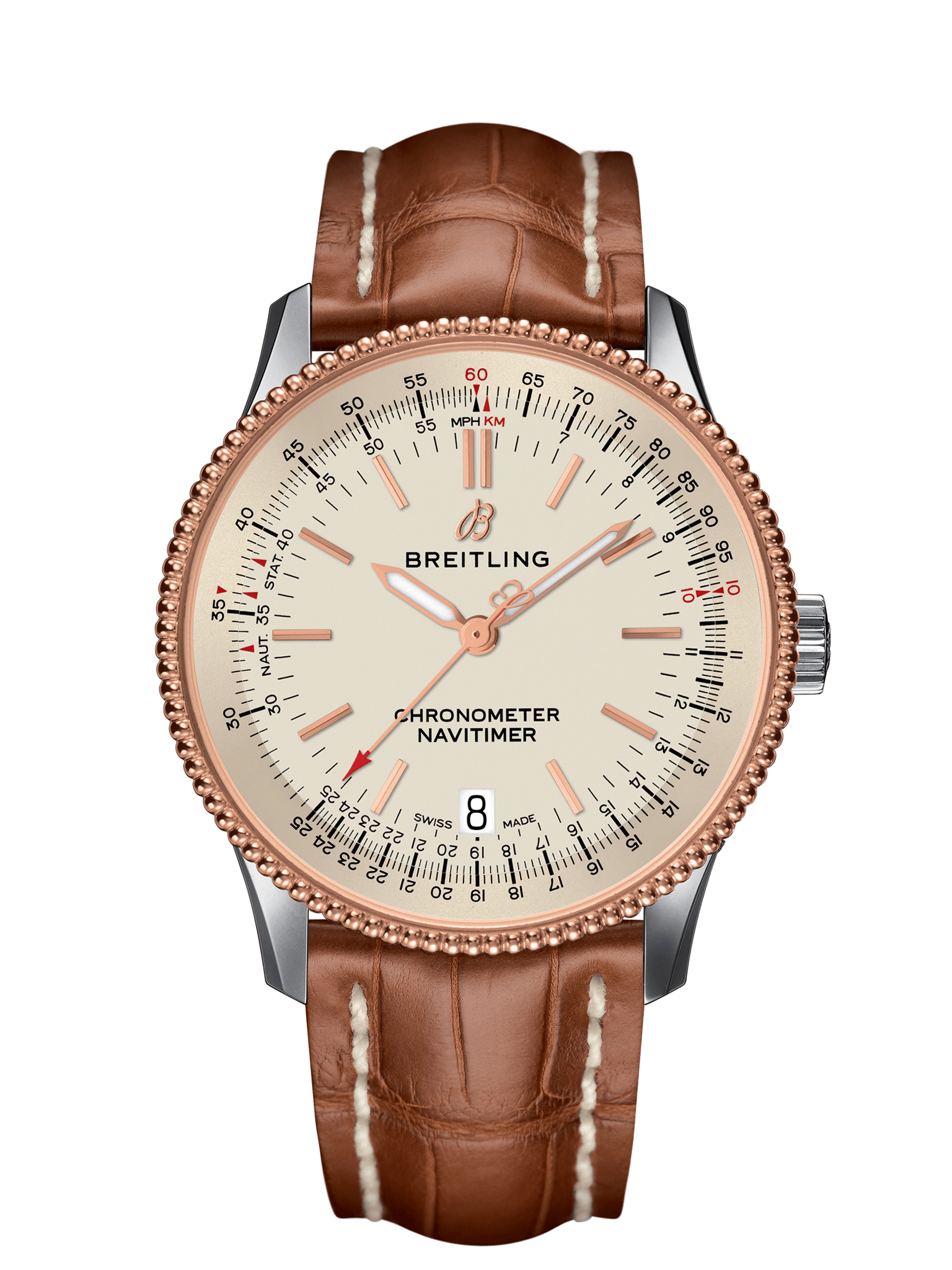 elegance en watches elegant atlantic shop classic