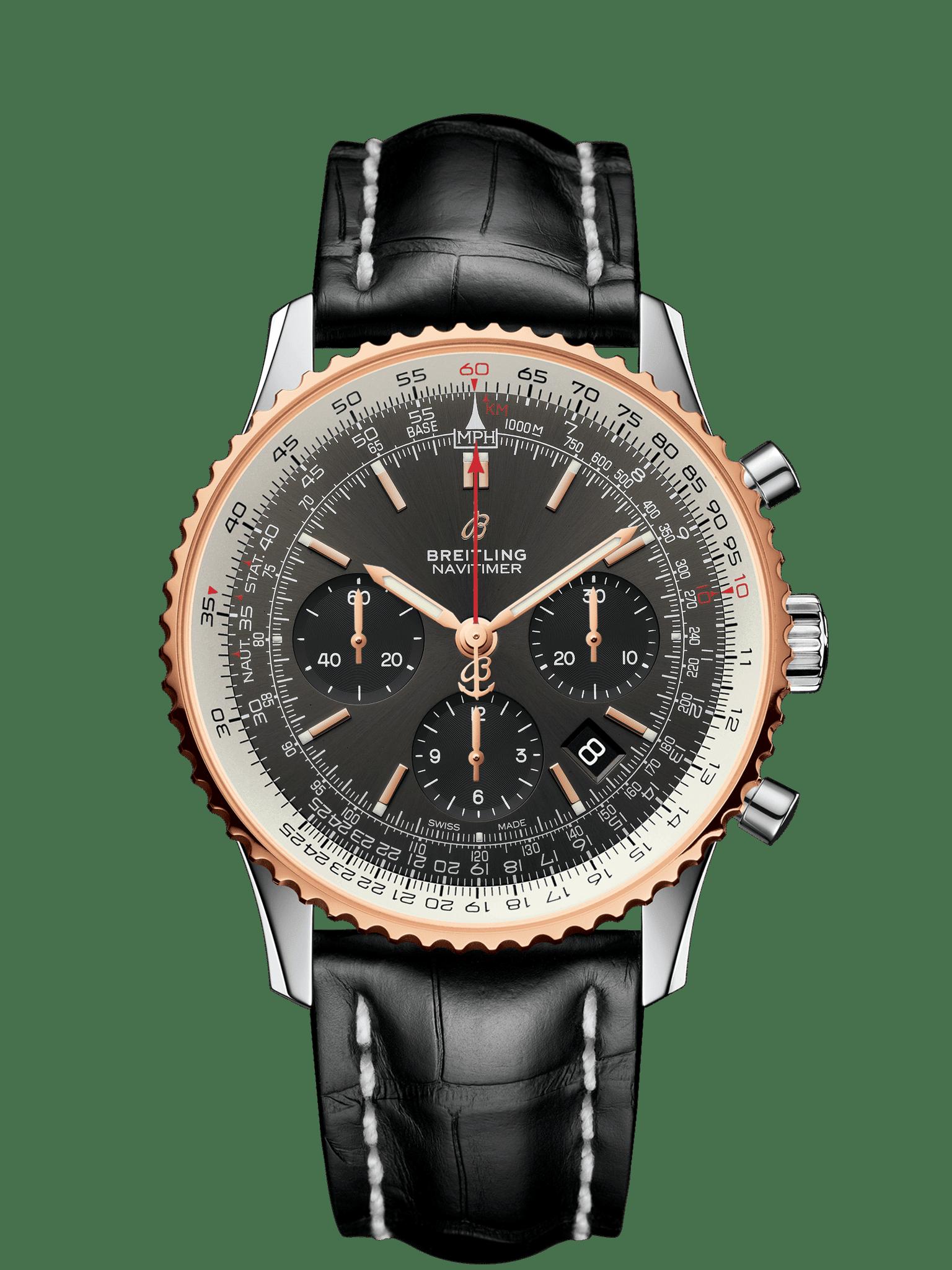 Philips Watches Replica