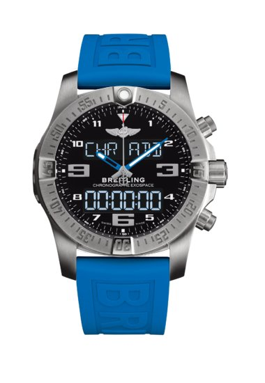 Replica Frogman G Watches