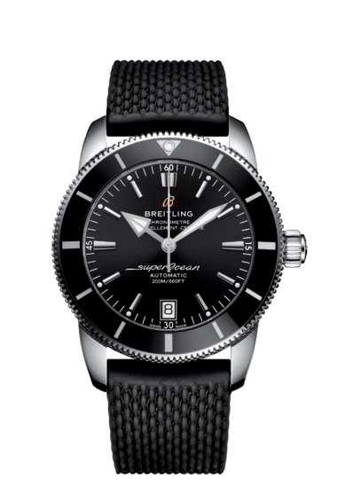 Breitling Superocean Héritage II B20 Automatic 42