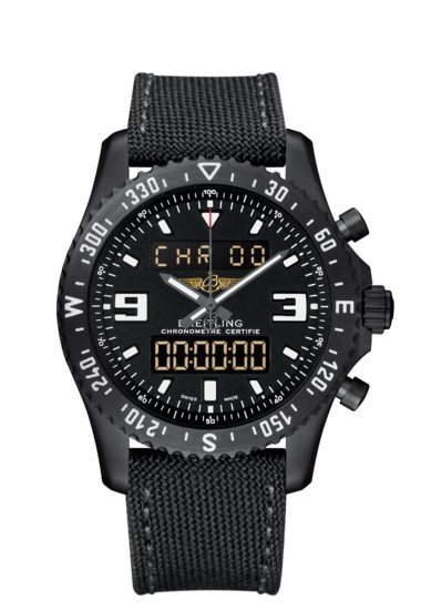Best Place To Buy Replica Watches Onlines