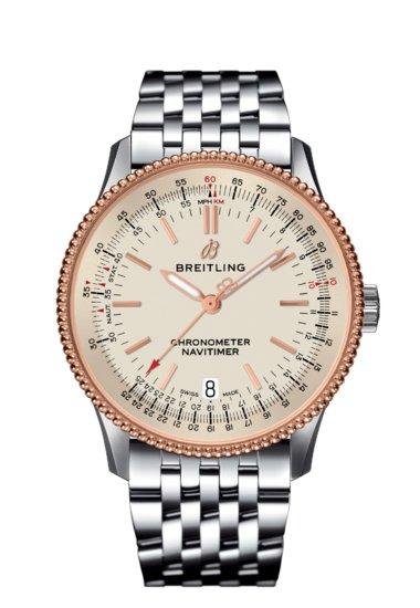 0094ebdb50e Breitling Womens Watches