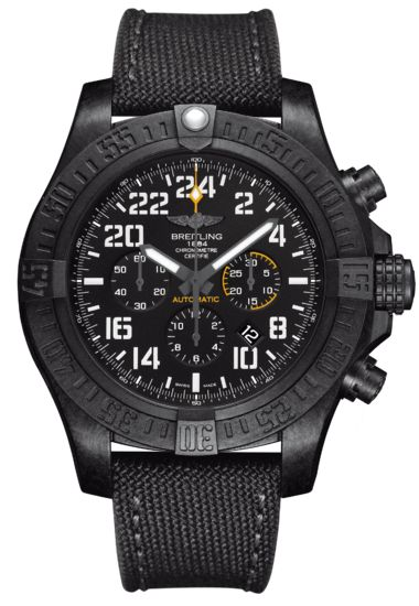 Breitling Collection de Montres Chronomat | Breitling