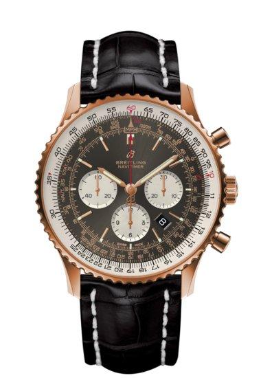1 & 8 Watches