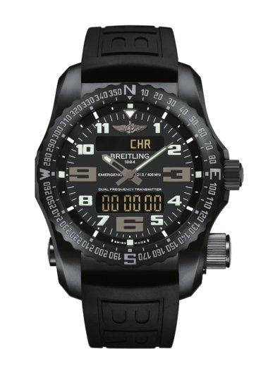 Breitling Professional Watches | Breitling