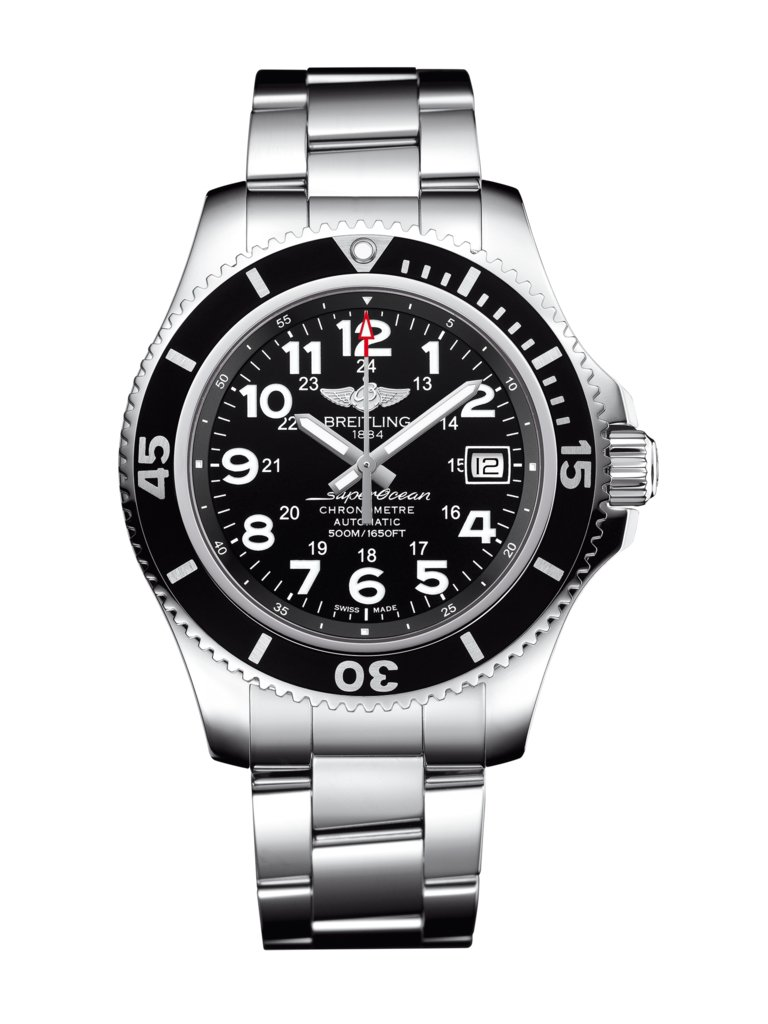 Fake Swiss Army Style Watches