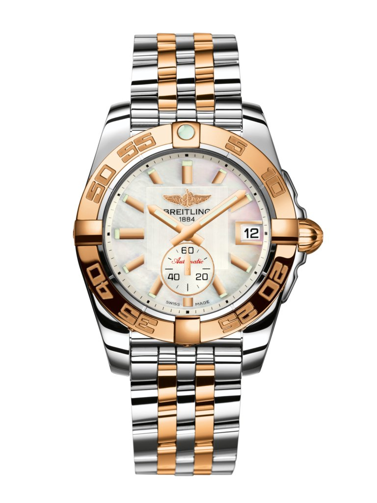 Where To Buy High Quality Fake Watches Reddit