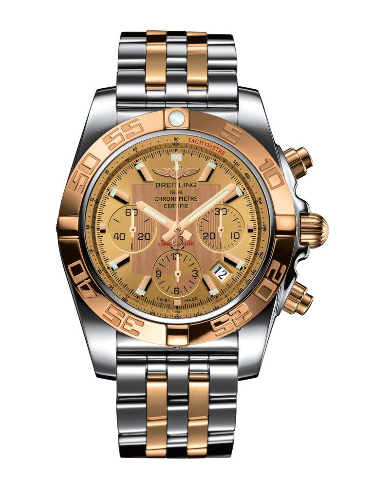 Cheap Replica Watches Un=Der