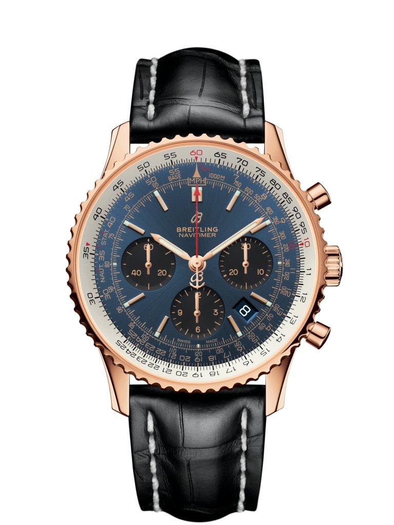 Cheap Replica Omega Watches
