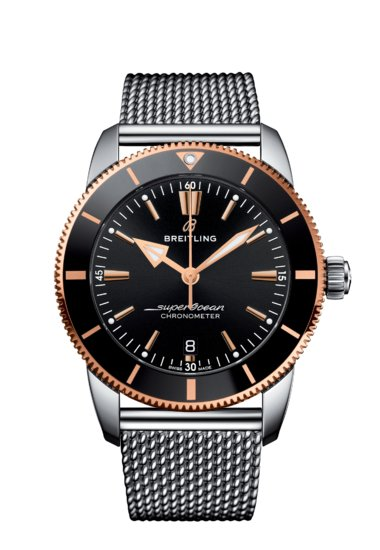 Superocean Heritage B20 Automatic 44 - UB2030121B1A1