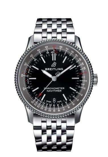 Replica Watches Swiss Bracelet