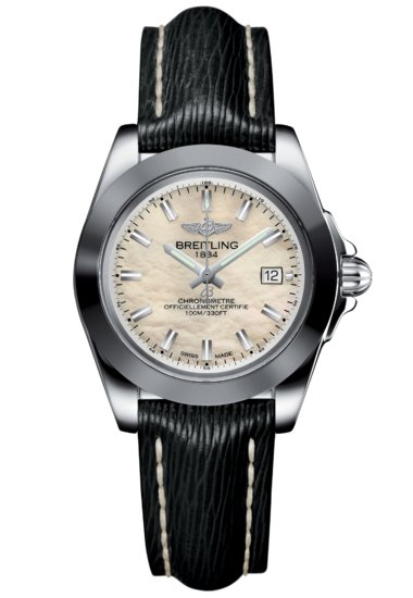 replica buy gents watches Swiss Replica Watches