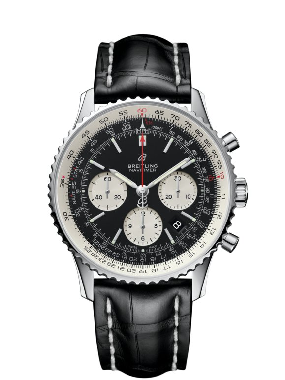 Швейцарские часы бренды breitling