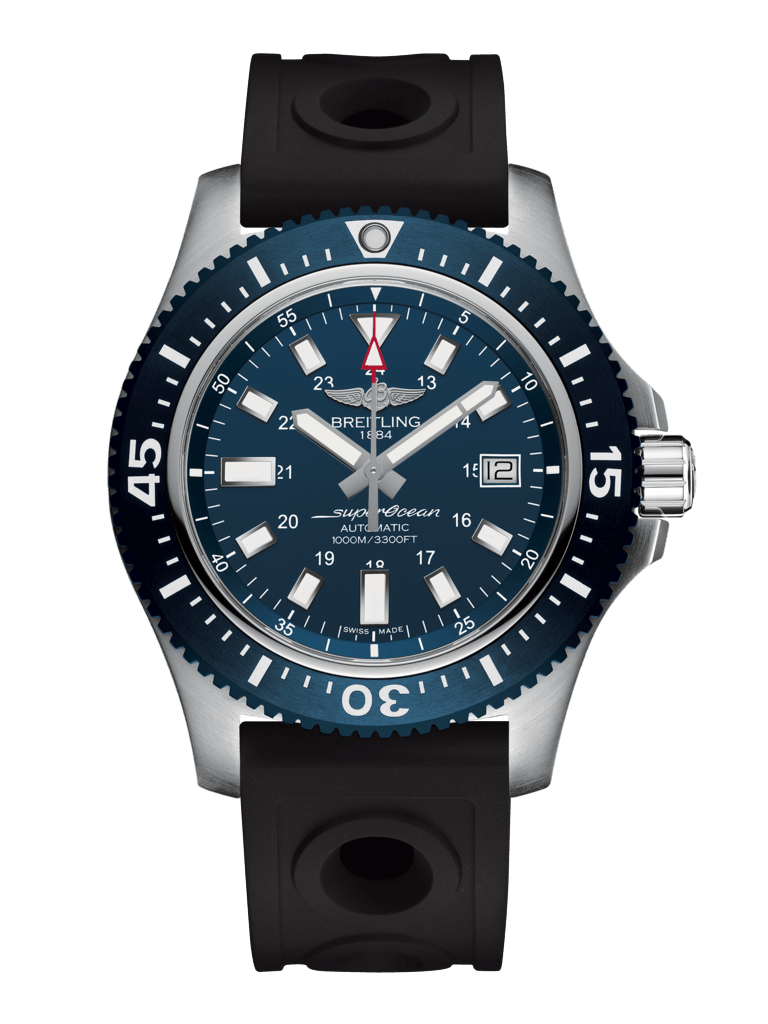 Superocean Automatic 44 - Y1739316/C959/227S/A20SS.1