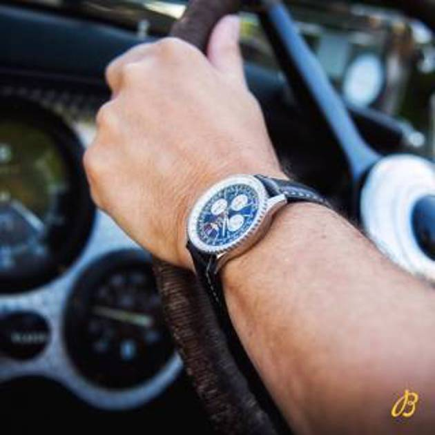 bell and ross replica