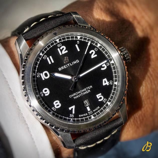 Diamond Rolex Watches Replica