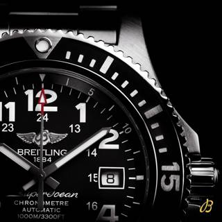 instagram post