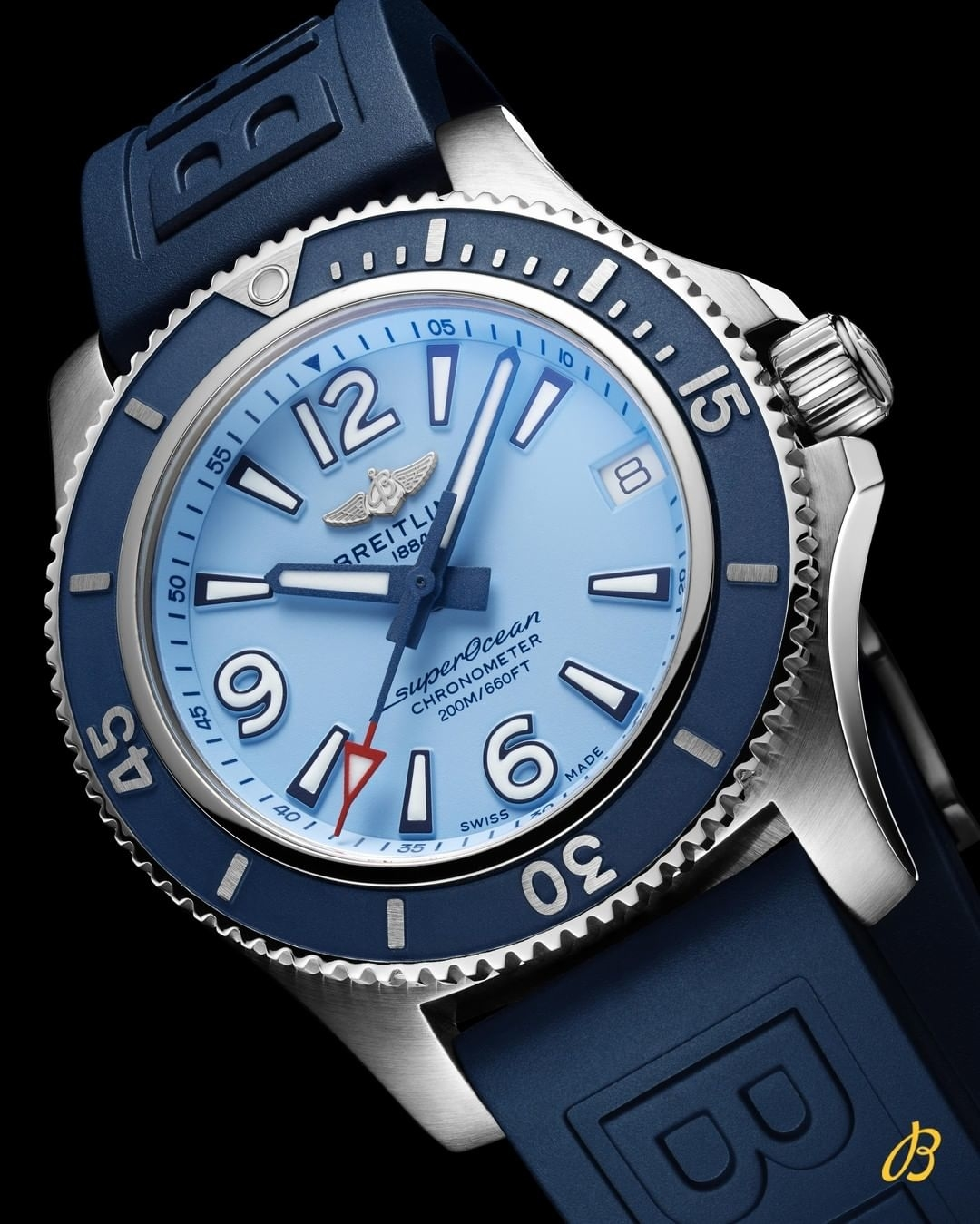 Designer Fake Watches